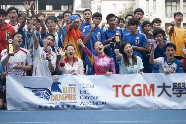 台灣基督教福音宣教會官網
